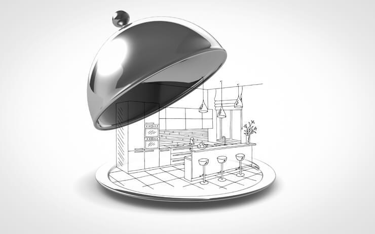 k chenstudio ibbenb ren robertus k chen beste k che genie en. Black Bedroom Furniture Sets. Home Design Ideas